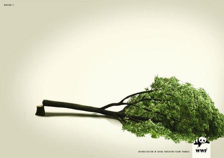 Зеленая реклама – повод задуматься или раздражитель? — фото 19