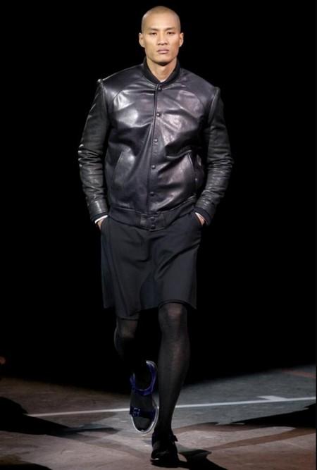 Килты и другие мужские юбки – быть или не быть?)) — фото 22