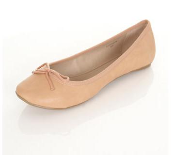 Miss Selfridge - бренд только для модниц! Обувь сезона 2012 — фото 39