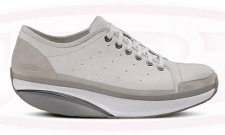 Коллекция обуви от МВТ – необычная и полезная — фото 15