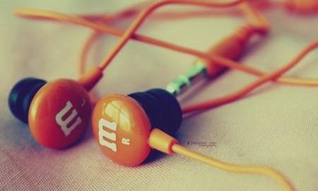 В наушниках должно быть не только слышно, но и красиво ))) — фото 27