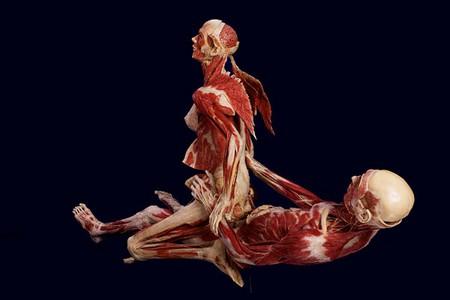 «Доктор Смерть» и его Музей Трупов — фото 12