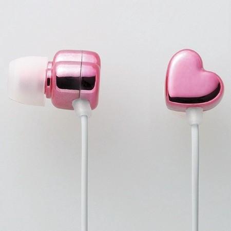 В наушниках должно быть не только слышно, но и красиво ))) — фото 12