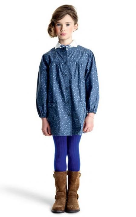 Лучше, чем у взрослых – детская мода от Okaidi — фото 15