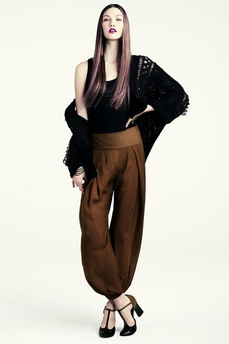 Осень и зима с H&M – будет интересно и очень стильно! — фото 2