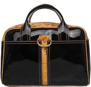 Географические сумки Альвиеро Мартини (Aliviero Martini) — фото 8