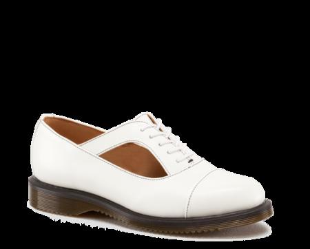 Обувь Dr.Martens 2012 – как всегда, удобно и качественно — фото 34