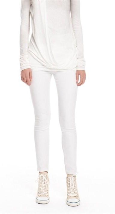 Женская коллекция DKNY зима 2013 – фирменная лаконичность — фото 36