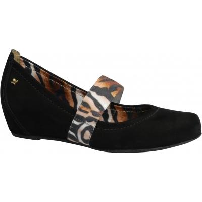 Еще один бренд классной обуви из Бразилии – летняя коллекция Cravo & Canela — фото 18