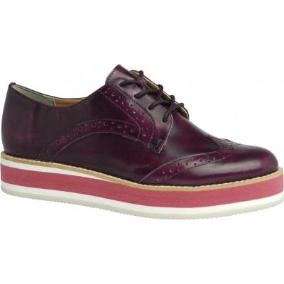 Еще один бренд классной обуви из Бразилии – летняя коллекция Cravo & Canela — фото 36