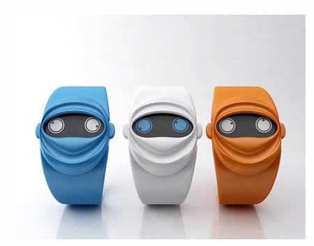 «Ninja Time»