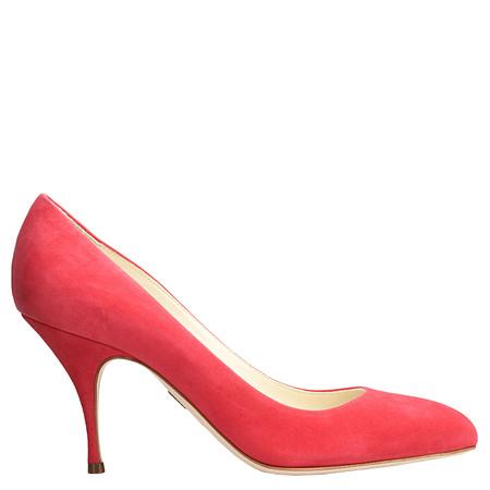 Роскошная обувь от Brian Atwood — фото 40