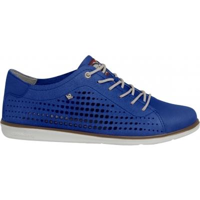 Еще один бренд классной обуви из Бразилии – летняя коллекция Cravo & Canela — фото 49