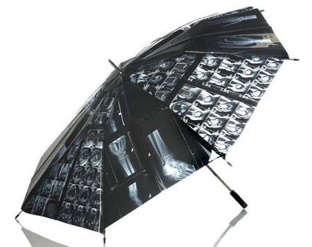 Многообразие зонтов, нужных и не очень :-) — фото 14