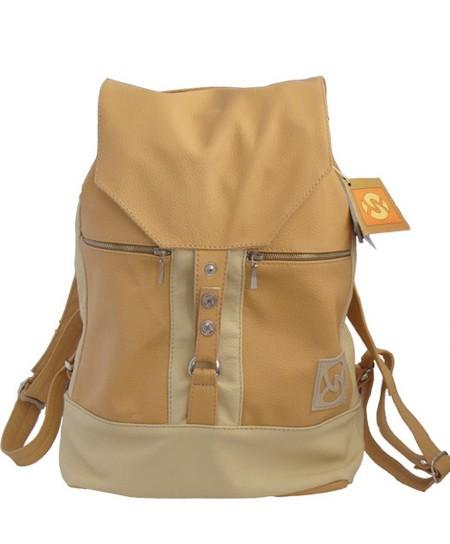 Российские дизайнерские рюкзачки