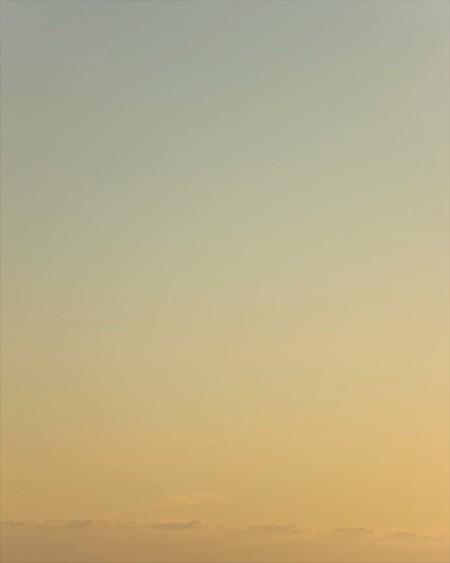 Barra de Navidad, Мексика, 7:14 вечера