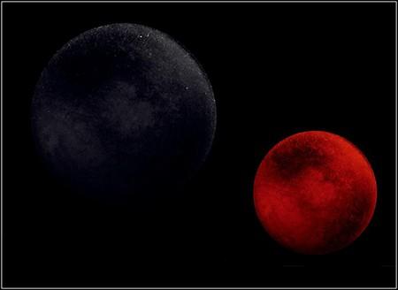 Новые планеты? Вопрос с подвохом от Кристофера Йонассена. — фото 4