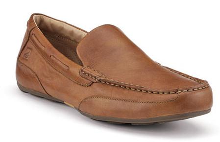 Sperry Top-Sider – обувь, в которой ноги отдыхают ) — фото 34