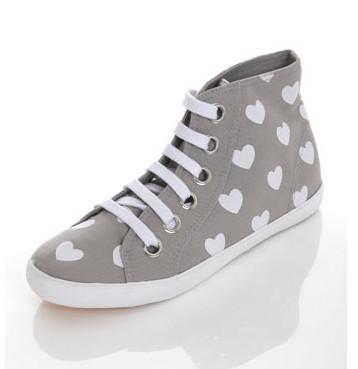 Miss Selfridge - бренд только для модниц! Обувь сезона 2012 — фото 14