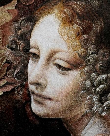 … портреты на заказ и репродукции знаменитых картин