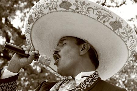 Сомбреро – история большой шляпы — фото 5