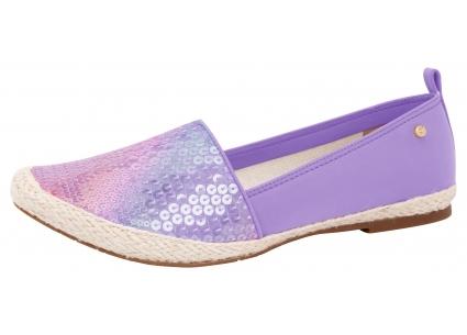 Коллекция обуви Lilly's Closet 2013 – для тех, кто думает о лете — фото 22