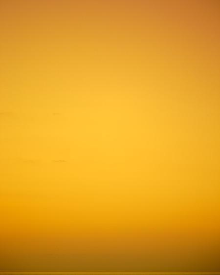 Venice Beach, Калифорния, 6:15 утра