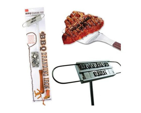 Удобные штуки для шашлыка и BBQ — фото 4