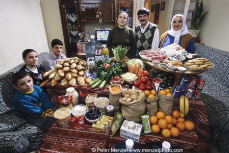 Турция: потрачено $145.88
