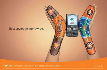 Мобильные операторы в борьбе за абонентов. Красивая реклама мобильных сервисов — фото 16