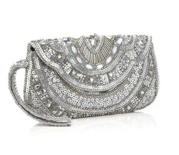 Модные сумки и клатчи Accessorize 2012 – яркие, строгие, разные — фото 49