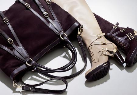 Женская коллекция обуви Baldinini сезона осень-зима 2012-2013 — фото 13