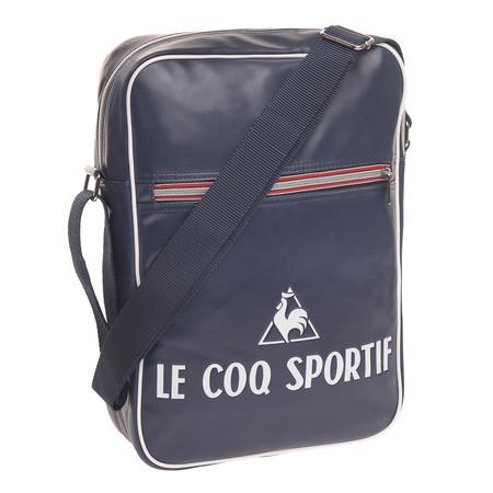 Для ярких и спортивных – коллекция Le Coq Sportif 2012 — фото 47