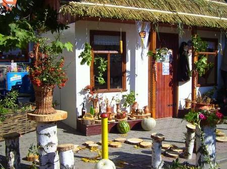День вина в Молдове – национальный праздник — фото 16