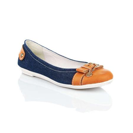 Обувь KEDDO – для активного лета — фото 31
