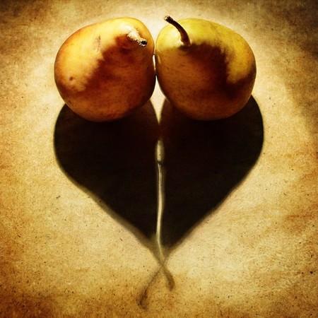 Груши тоже люди! – серия фоторабот Станислава Аристова — фото 31