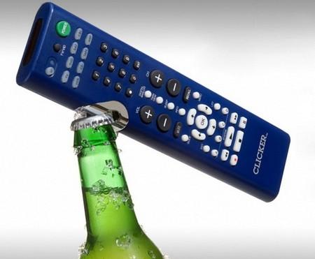 Технологии и пиво – устройства для удобства потребления пенного напитка — фото 9