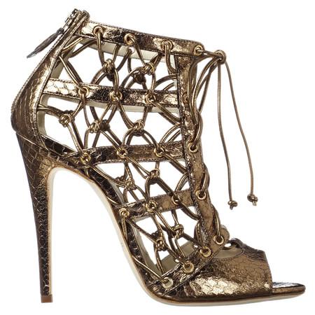 Роскошная обувь от Brian Atwood — фото 31