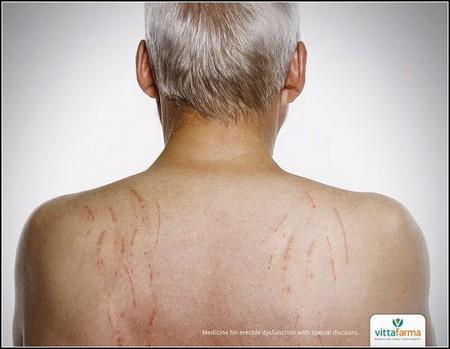 Реклама медикаментов – нестандартный подход — фото 8