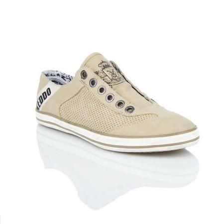 Обувь KEDDO – для активного лета — фото 54