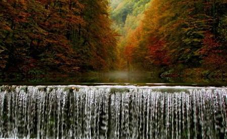 Осень умеет уходить красиво. 55 причин полюбить осень — фото 6