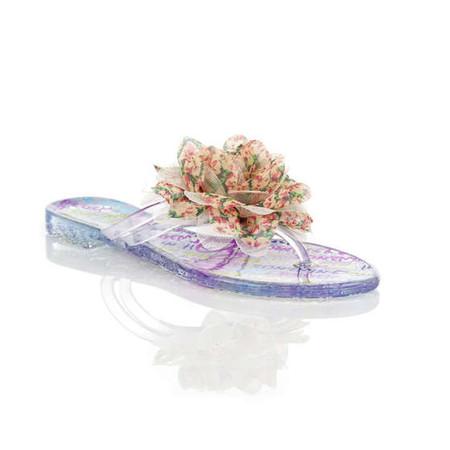 Обувь KEDDO – для активного лета — фото 14