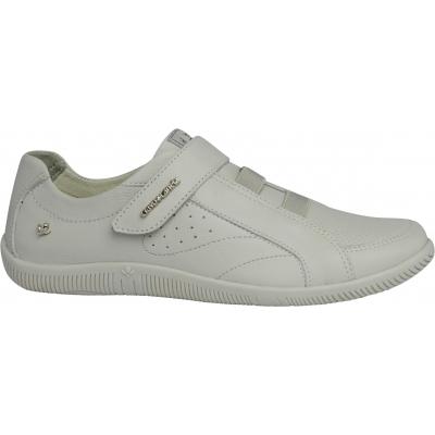Еще один бренд классной обуви из Бразилии – летняя коллекция Cravo & Canela — фото 63