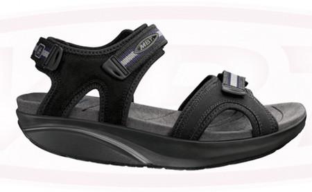 Коллекция обуви от МВТ – необычная и полезная — фото 25
