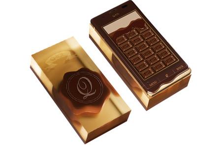 Симпатичная коробочка — это уникальное беспроводное зарядное устройство