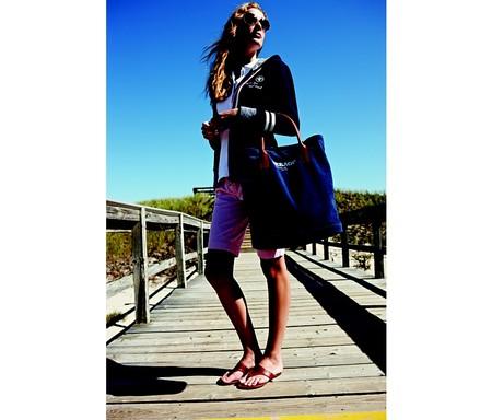 Sebago – еще один бренд лучшей обуви для активного лета — фото 11