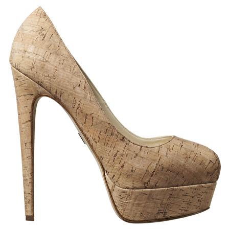Роскошная обувь от Brian Atwood — фото 24