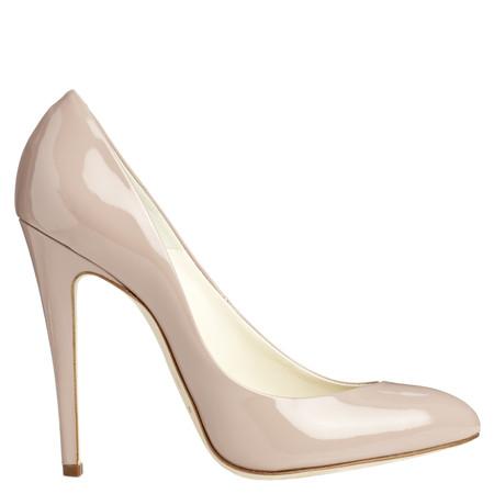 Роскошная обувь от Brian Atwood — фото 34