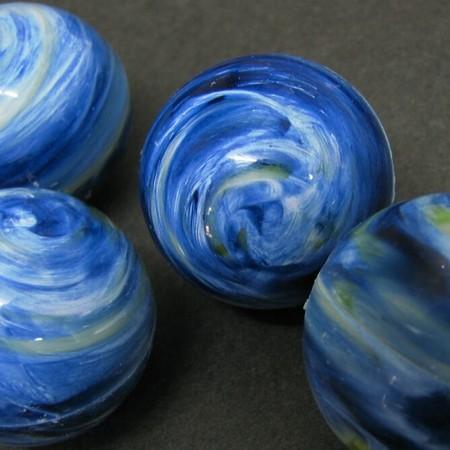 И снова конфеты-планеты. Шоколадный планетарий от L'éclat — фото 12