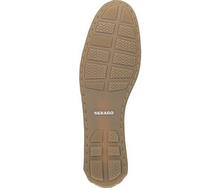 Sebago – еще один бренд лучшей обуви для активного лета — фото 35